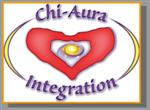 Chi-Aura